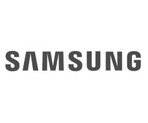 Samsung SL-M2030 및 SL-M2030W 드라이버 (Windows, Mac OS X, Linux)