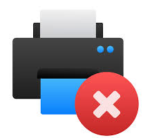How to fix error code 006 service tool canon printer